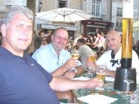 2006-tours-frankreich-wm-der-erfolg-wird-gefeiert