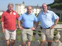 2006-tours-frankreich-wm-die-wunderschönen-gärten-von-schloss-villandry