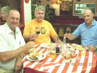 2006-tours-frankreich-wm-erstes-französisches-abendessen-steak