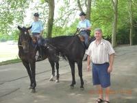 2006-tours-frankreich-wm-kollegen-unter-sich