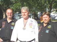 2006-tours-frankreich-wm-manager-kämpfer-sponsor