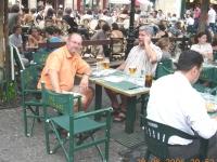 2006-tours-frankreich-wm-riesiger-gastgarten