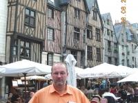 2006-tours-frankreich-wm-tolle-fachwerksbauten-in-der-altstadt-von-tours