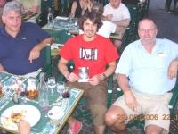 2006-tours-frankreich-wm-zufälliges-treffen-mit-thomas-baumgartner
