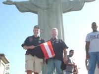 2007-06-15-brasilien-judo-wm-goldmedaille-am-corcovado