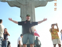 2007-brasilien-wm-auch-der-weltmeister-ist-beeindruckt