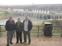 2007-brasilien-wm-beim-größten-kraftwerk-der-welt-in-iguassu