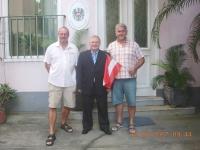 2007-brasilien-wm-besuch-beim-österr-gerneralkonsul-in-rio