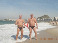 2007-brasilien-wm-copacabana_der-berühmteste-strand-der-welt