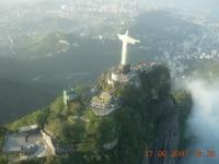 2007-brasilien-wm-corcovado-vom-hubschrauber-aus