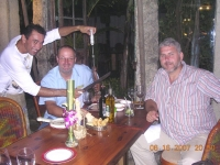 2007-brasilien-wm-currascoessen-in-der-besten-churrasceria-von-rio