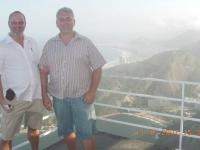 2007-brasilien-wm-die-copacabana-vom-zuckerhut-aus