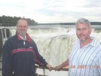 2007-brasilien-wm-die-teufelsschlucht-auf-der-argentinischen-seite-von-iguassu