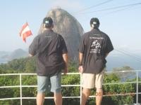 2007-brasilien-wm-fotoshooting-am-zuckerhut