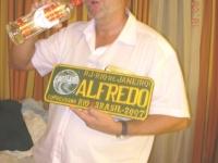 2007-brasilien-wm-prost-auf-unseren-hauptsponsor-alfredo