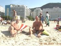 2007-brasilien-wm-relaxen-gehört-auch-dazu