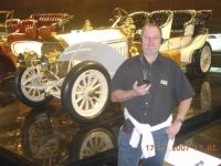 2007-sindelfingen-em-mercedes-museum-super-einzelstücke