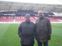 2007-sindelfingen-em-schönes-stadion_aber-kein-vergleich-zu-unserer-arena-sagen-fcbayern-mitglieder