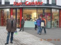 2007-sindelfingen-em-vor-dem-fan-center-des-vfb-stuttgart