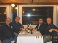 2009-lignano-emg-gott-sei-dank-haben-wir-ein-restaurant-gefunden