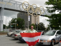 2009-usa-wm-atlanta-die-olympiastadt