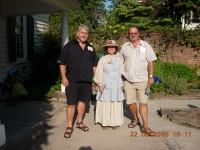 2009-usa-wm-bei-den-iwish-people