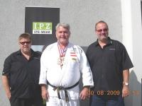 2009-usa-wm-stolz-auf-zwei-medaillen