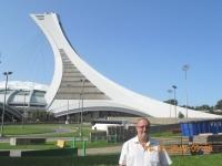 2010-montreal-wm-das-imposante-olympiastadion-von-montreal