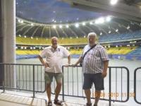 2010-montreal-wm-im-olympiastadion-von-1976