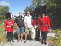 2010-montreal-wm-maskottchen-des-22-köngl-regiments-in-quebec