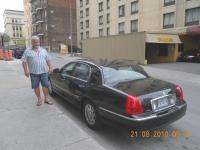 2010-montreal-wm-so-ungewollt-lang-ist-unser-auto