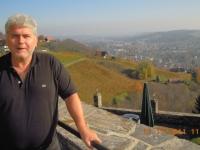 2011-leibnitz-em-blick-auf-deutschlandsberg
