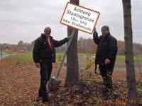 2011-leibnitz-em-fahrt-entlang-der-südsteirischen-weinstrasse