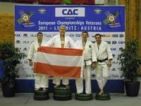 2011-leibnitz-em-siegerehrung-goldmedaille