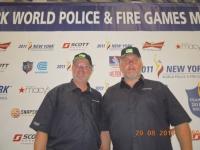 2011-ny-police-games-coach-und-weltmeister-vor-dem-bewerb
