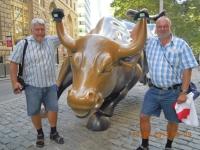 2011-ny-police-games-er-ist-für-die-börsenverluste-verantwortlich