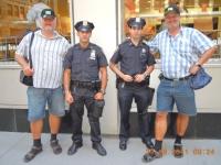 2011-ny-police-games-polizeistreife-für-die-ny-börse