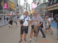 2011-ny-police-games-zwei-ooe-am-times-square