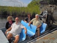 2012-florida-wm-airbootfahrt-in-die-everglades