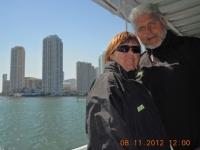 2012-florida-wm-die-skyline-von-miami-beach-vom-schiff-aus