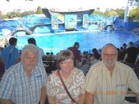 2012-florida-wm-im-shamu_stadion-von-sea-world