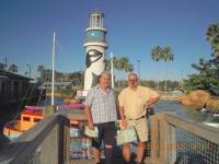 2012-florida-wm-sea-world-in-orlando