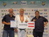 2012-polen-em-coach-stutz-gföllner-sponsor-zechmeister