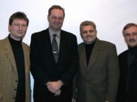 2000-ak-wahl-gruppenfotos-bezirkskandidaten
