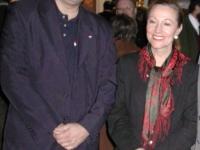 2002-11-19-stutz-mit-aussenministerin-ferreo-waldner