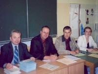 2004-04-25-gemeindewahlleitung-bundespräs-wahl-ferrero-waldner