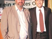 2004-06-24-mag-karl_heinz-grasser-finanzminister-im-schloss-parz