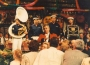 1999 02 13 Musikantenstadl mit Karl Moik in Eferding