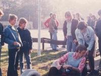 1973-10-27-sz-reise-schüttdorf_holland