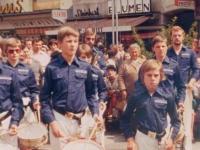 1976-06-06-sz-treffen-wien
